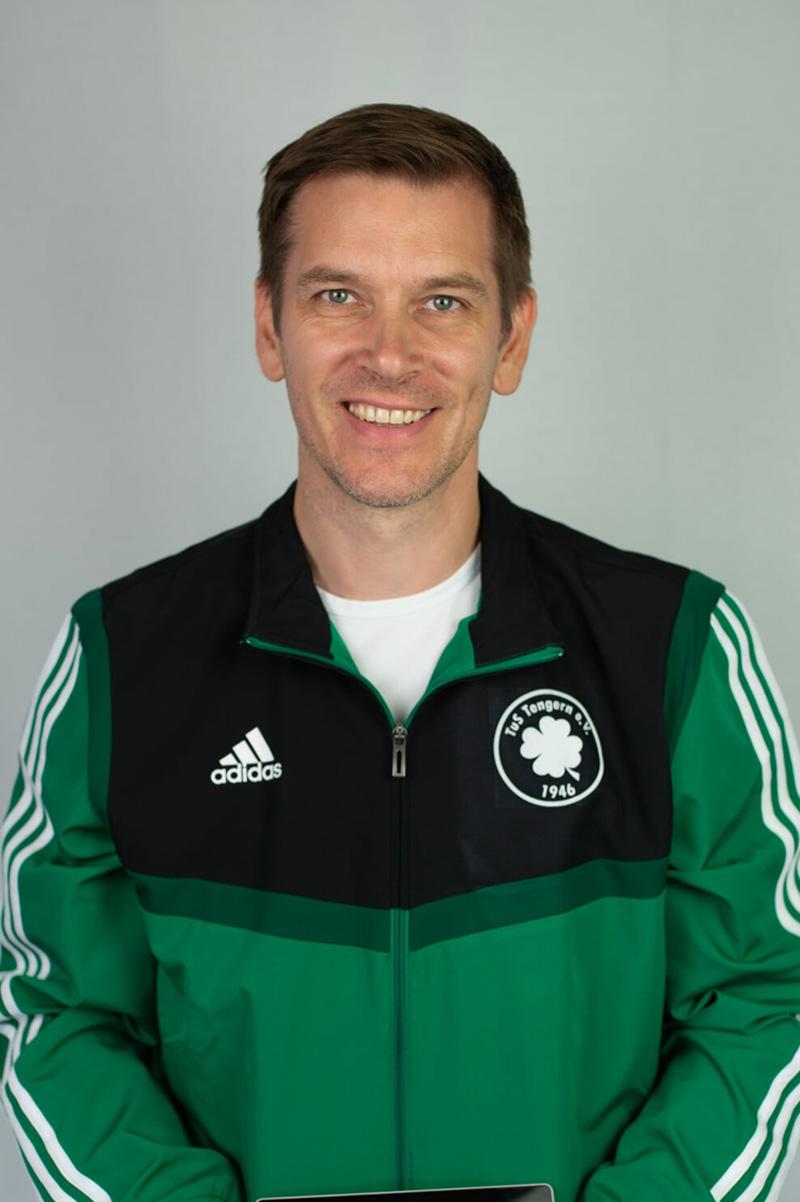 Michael Knollmann